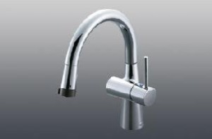 【FB311】シャワー水栓