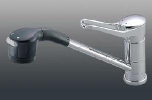 【FB237FK2】シャワー水栓