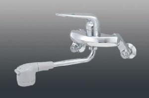 【FA207HFK2】シャワー水栓