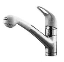 【FM773GK3】シャワー水栓