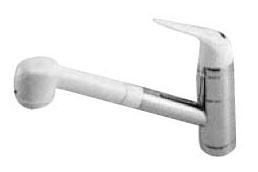 【FM773HGK4B】シャワー水栓